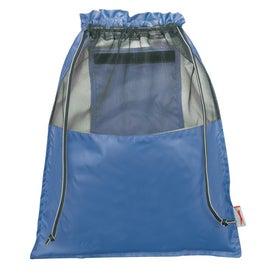 Slazenger Sport Shoe Bag with Your Logo