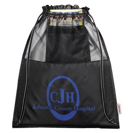 Slazenger Sport Shoe Bag