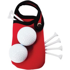 Customized Snap A Long XL Golf Kit