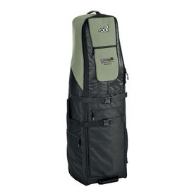 sol Travel Carrier