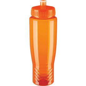 Sports Bottle Tee Kit Giveaways