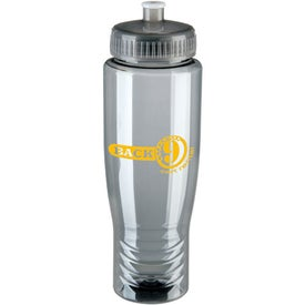 Sports Bottle Tee Kit for Your Organization
