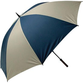 Sportsmaster Oversize Golf Umbrella