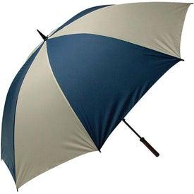 Sportsmaster Oversize Golf Umbrella