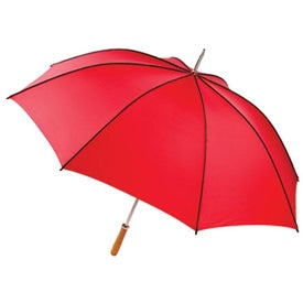 Tango Umbrella for Your Organization