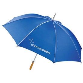 Tango Umbrella