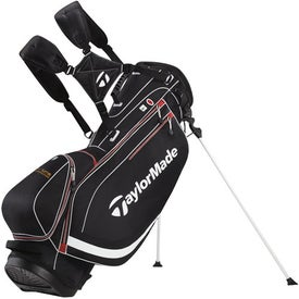 TaylorMade Stratus Stand Golf Bag for Customization