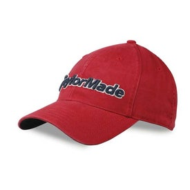 TaylorMade Tradition Cap with Your Logo