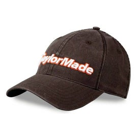 TaylorMade Tradition Cap for Promotion