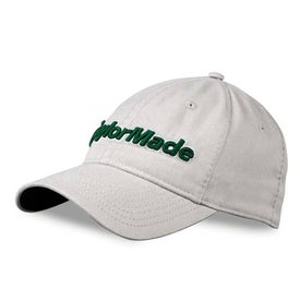 Advertising TaylorMade Tradition Cap