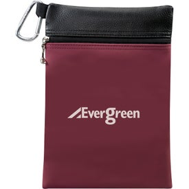 Promotional Tees-N-Things Pouch
