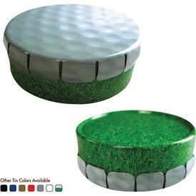 Tek Klick Golf Mint for Your Church