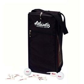 Titleist DT Roll Amateur's Shoe Kit for Promotion