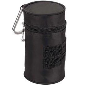 Branded Mulligan Cooler