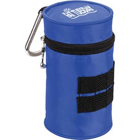 Mulligan Cooler for Your Church