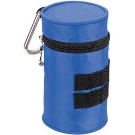 Custom Top Flite XL Distance Mulligan Cooler