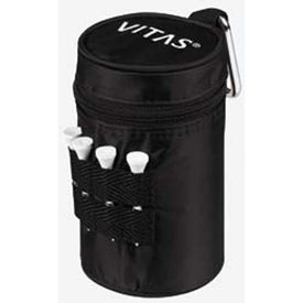 Company Top Flite XL Distance Mulligan Cooler