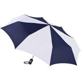 Totes Auto Open or Close Umbrella for Your Company