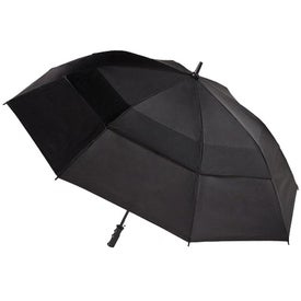 Totes Stormbeater Golf Stick Umbrella