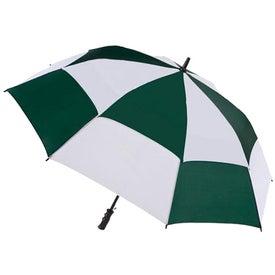 Totes Stormbeater Golf Stick Umbrella for Advertising