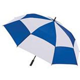 Advertising Totes Stormbeater Golf Stick Umbrella