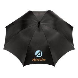 Tour Golf Umbrella for Your Organization