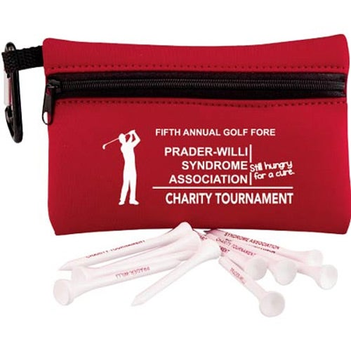 Tournament Outing Pack 2 (No Golf Balls)