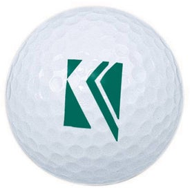 Tournament Select Golf Balls