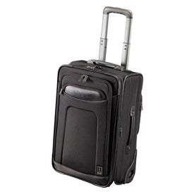 TravelPro Crew Expandable Rollaboard Suiter