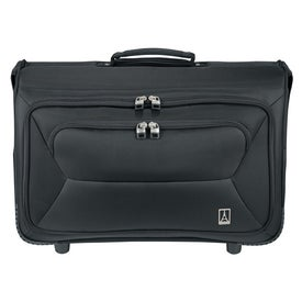 "TravelPro MaxLite 22"" Garment To Go Giveaways"