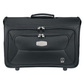 "TravelPro MaxLite 22"" Garment To Go"