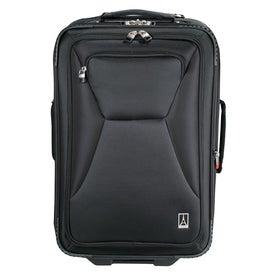 "Company TravelPro MaxLite 22"" Expandable Upright"