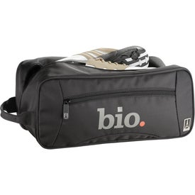 Printed TravelPro MaxLite Shoe Bag