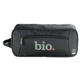 TravelPro MaxLite Shoe Bag