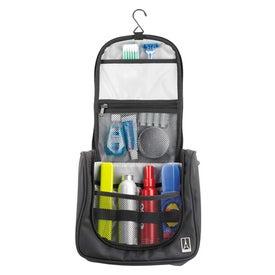 TravelPro MaxLite Utility Kit for Marketing