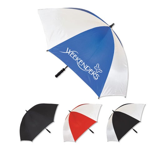 Trent Golf Umbrella