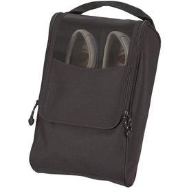 Turf Shoe Bag Giveaways