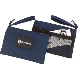 Valuables Caddy for Promotion