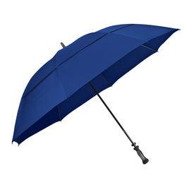 Ventana Golf Umbrella for Promotion