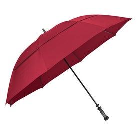 Ventana Golf Umbrella