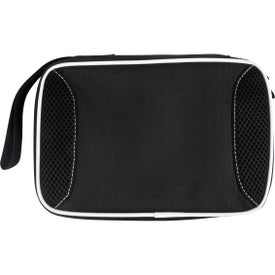 Voyager Caddy Bag for Your Company