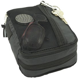 Company Voyager Caddy Bag