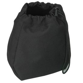 Weekender Large Golf Pouch with Your Logo