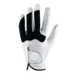 Wilson Conform Golf Glove for Your Organization