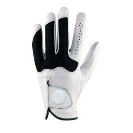 Wilson Conform Golf Glove for Your Organization
