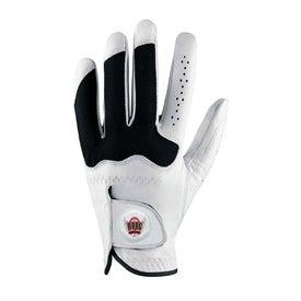 Wilson Conform Golf Glove