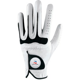 Wilson Grip-TI Golf Glove
