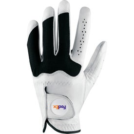 Company Wilson Staff Grip Soft Golf Glove