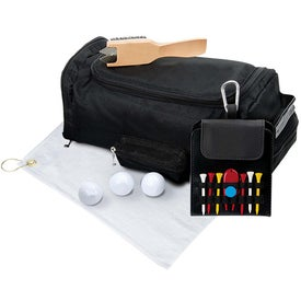 Wilson Ultra Ultimate Club House Travel Kit for your School