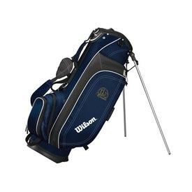Wilson Profile Light Carry Bag for Your Organization